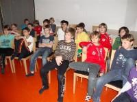 fcd-u11-landessportschule-127