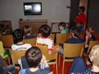 fcd-u11-landessportschule-128