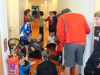 fcd-u11-landessportschule-131