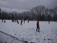 fcd-u11-landessportschule-132