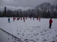 fcd-u11-landessportschule-133