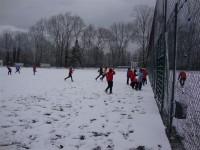 fcd-u11-landessportschule-134