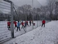 fcd-u11-landessportschule-135
