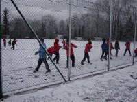fcd-u11-landessportschule-136