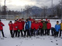 fcd-u11-landessportschule-144