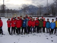 fcd-u11-landessportschule-145