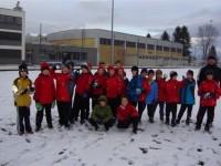fcd-u11-landessportschule-146