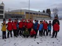 fcd-u11-landessportschule-147