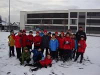 fcd-u11-landessportschule-148
