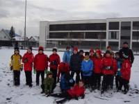 fcd-u11-landessportschule-149