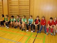 fcd-u11-landessportschule-150