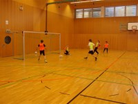 fcd-u11-landessportschule-151