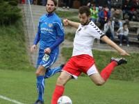 cup-bizau-dornb-2011-059-kopie