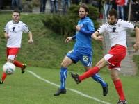 cup-bizau-dornb-2011-060