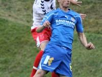 cup-bizau-dornb-2011-077