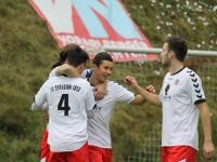 cup-bizau-dornb-2011-080