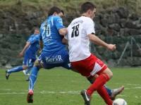 cup-bizau-dornb-2011-489