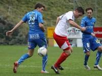 cup-bizau-dornb-2011-492
