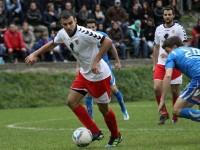 cup-bizau-dornb-2011-537
