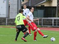 VFV-Cup: FCD - FCB 4:2 (19.05.2016)
