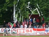 VFV-CUP-FINALE 2011/2012