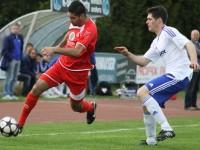 cup-roethis-dornb-2012-016