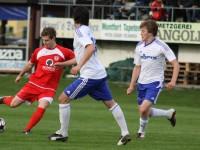 cup-roethis-dornb-2012-043