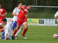 cup-roethis-dornb-2012-061