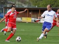 cup-roethis-dornb-2012-063