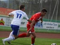 cup-roethis-dornb-2012-100