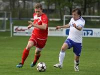 cup-roethis-dornb-2012-133
