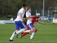 cup-roethis-dornb-2012-148