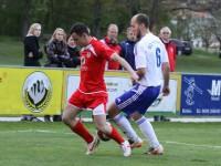 cup-roethis-dornb-2012-260