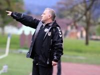 cup-roethis-dornb-2012-269