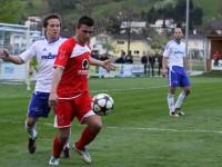 cup-roethis-dornb-2012-303