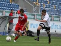 cup-a-altach-dornbirn-2012-075
