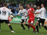 cup-a-altach-dornbirn-2012-115