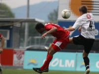 cup-a-altach-dornbirn-2012-126