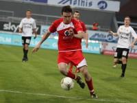 cup-a-altach-dornbirn-2012-260
