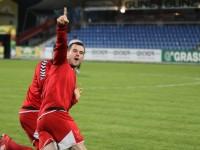 cup-a-altach-dornbirn-2012-426