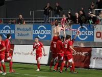 cup-a-altach-dornbirn-2012-433