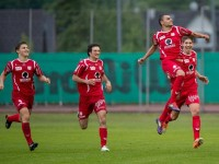 vfv-cup-sieg-2013-1401