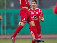 vfv-cup-sieg-2013-1402