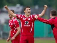 vfv-cup-sieg-2013-1404
