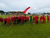 vfv-cup-sieg-2013-1406