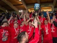 vfv-cup-sieg-2013-1407