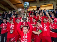 vfv-cup-sieg-2013-1408