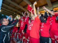 vfv-cup-sieg-2013-1413