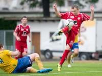 vfv-cup-sieg-2013-1414