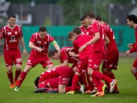 vfv-cup-sieg-2013-1416